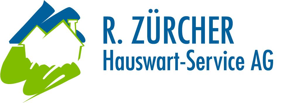 R. Zürcher Hauswart-Service AG